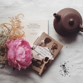 booksandcoffeestains