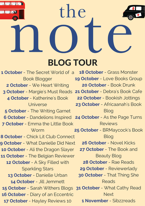the-note-blog-tour.png